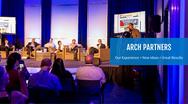 Arch Partners, LLC