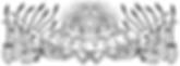Screen Shot 2020-04-06 at 11.55.19 AM.pn