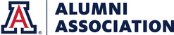 511_U_of_AZ_alumni_assoc-1.jpg