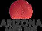 ArizonaSandsClub_Logo_Color.png