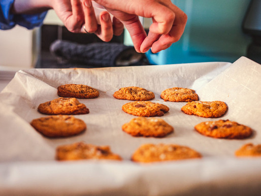 Social Responsibility: Our Core Value at AZ Baking Company