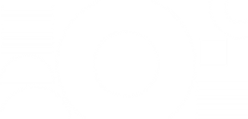 Graphic Design Website Header Template c