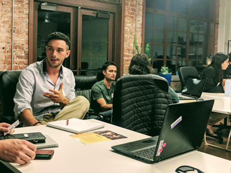 Arizona Daily Star: Building Tucson Businesses: Startup Tucson strengthens economy with resources