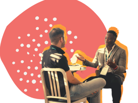 Startup Tucson Mentoring & Coaching Services