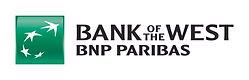 BankoftheWest_Logo_Color.jpg