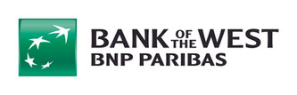 BankoftheWest_Logo_Color.jpg