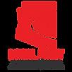 LFA-Logo-Vertical-Square.png