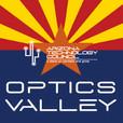 OV-logo-250x250.jpg