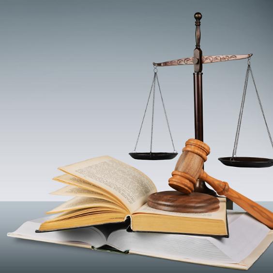 Legal 101 for Startups