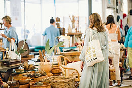 CULTIVATE Market Tucson