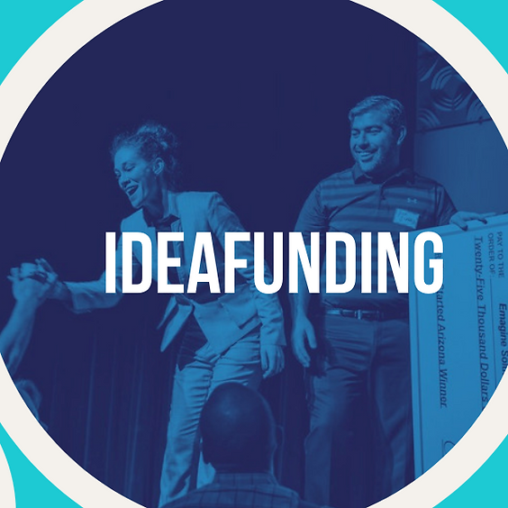 IdeaFunding 2021