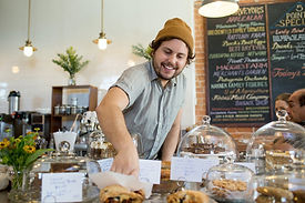 5-points-market-restaurant-tucson-arizon