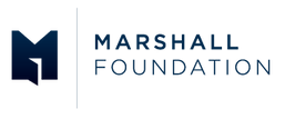 Marshall Foundation