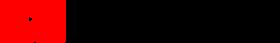 logo-Tucson-Media-Studio-landscape-no-ta
