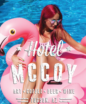 Hotel MCCoy Marketplace Graphic-01.png