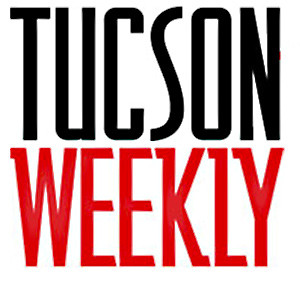 Tucson Weekly: Startup Tucson Wants To Teach Entrepreneurs How To Navigate COVID