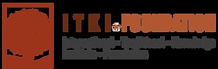 itki-foundation_colorato_rettangolo png.