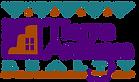 Tierra Antigua Logo Color_Trans.PNG