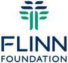 Flinn_Logo_Vertical.jpg