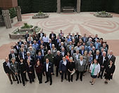 Southern Arizona Leadership Council (SALC)
