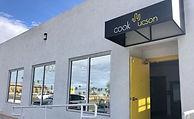 Cook Tucson