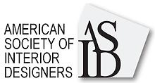 ASIB Logo.png