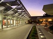 IP Clinic (UArizona College of Law)