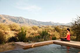Miraval Resort and Spa 2.jpg