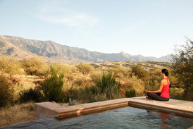 Miraval Resort and Spa 2.jpg