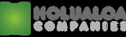 HOL001_logo_horizon.png