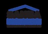 SAHBA-logo-HD-color.png