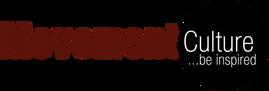 logo-mc-large.png