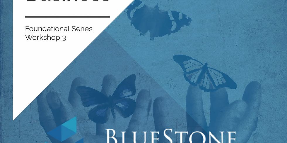 Exiting Your Business with BlueStone Venture Partners