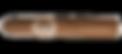 Zigarren aus Kuba, Dom. Republik, Avo, Cohiba