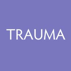 Do I have trauma?