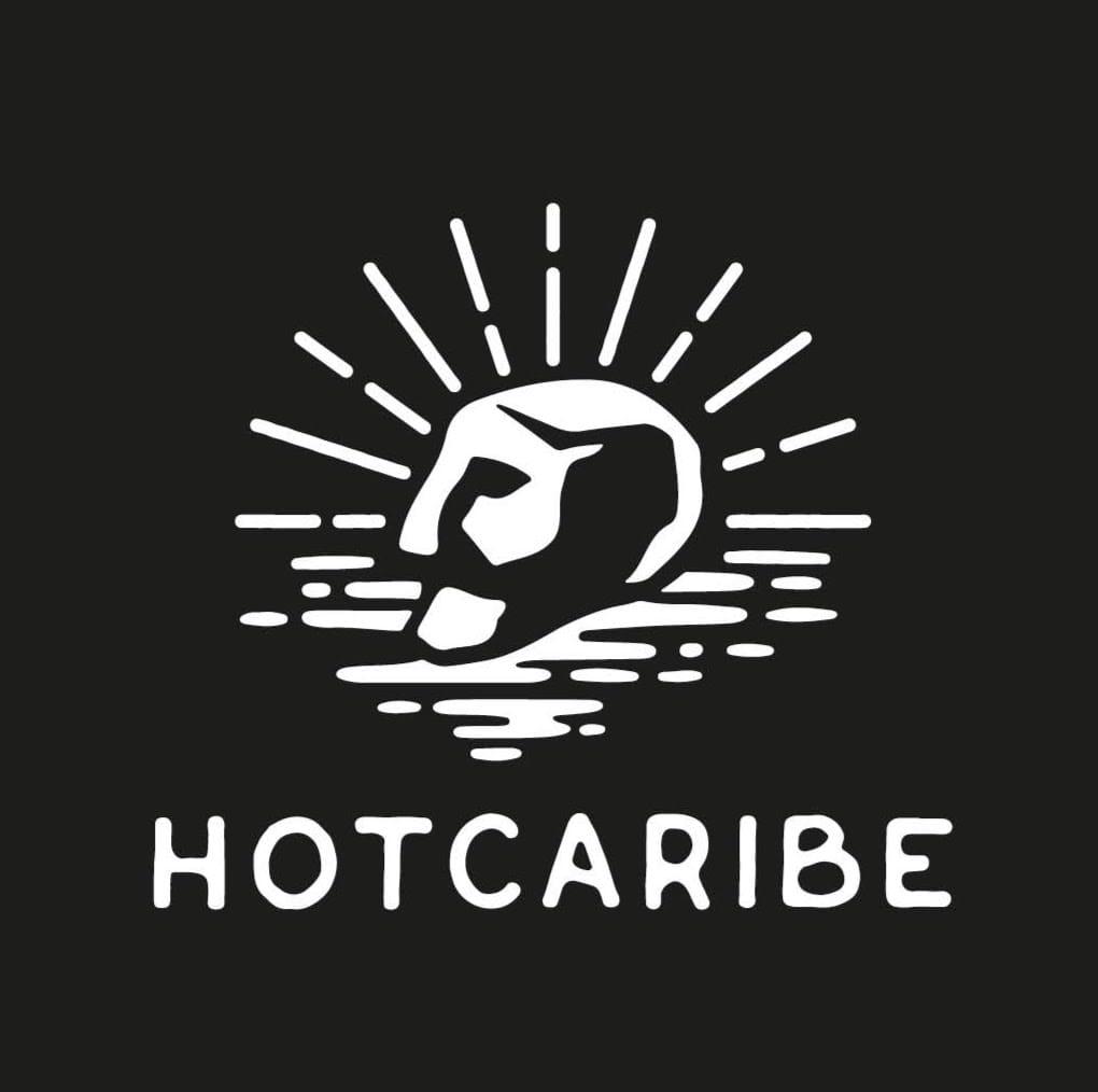 Hot Caribe Surf Company