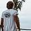 Thumbnail: Seek Surf Colombia