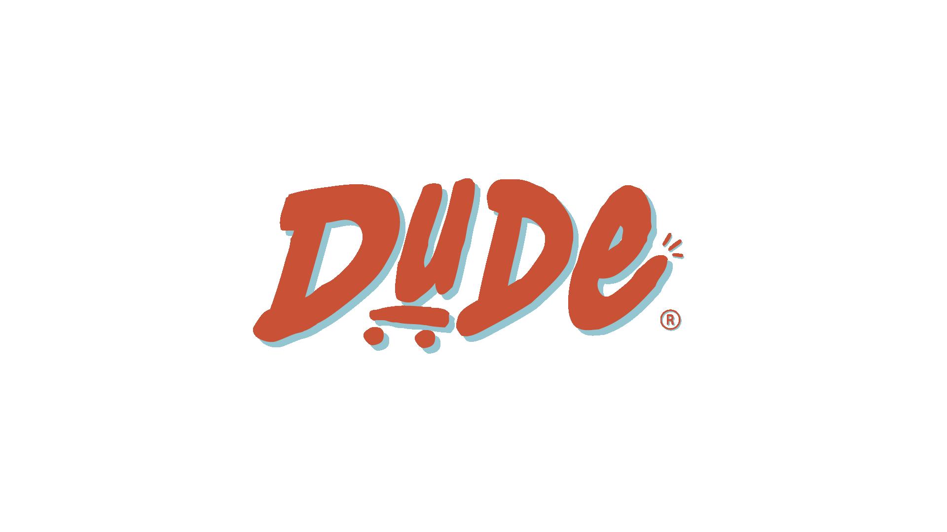 Dude Skateshop