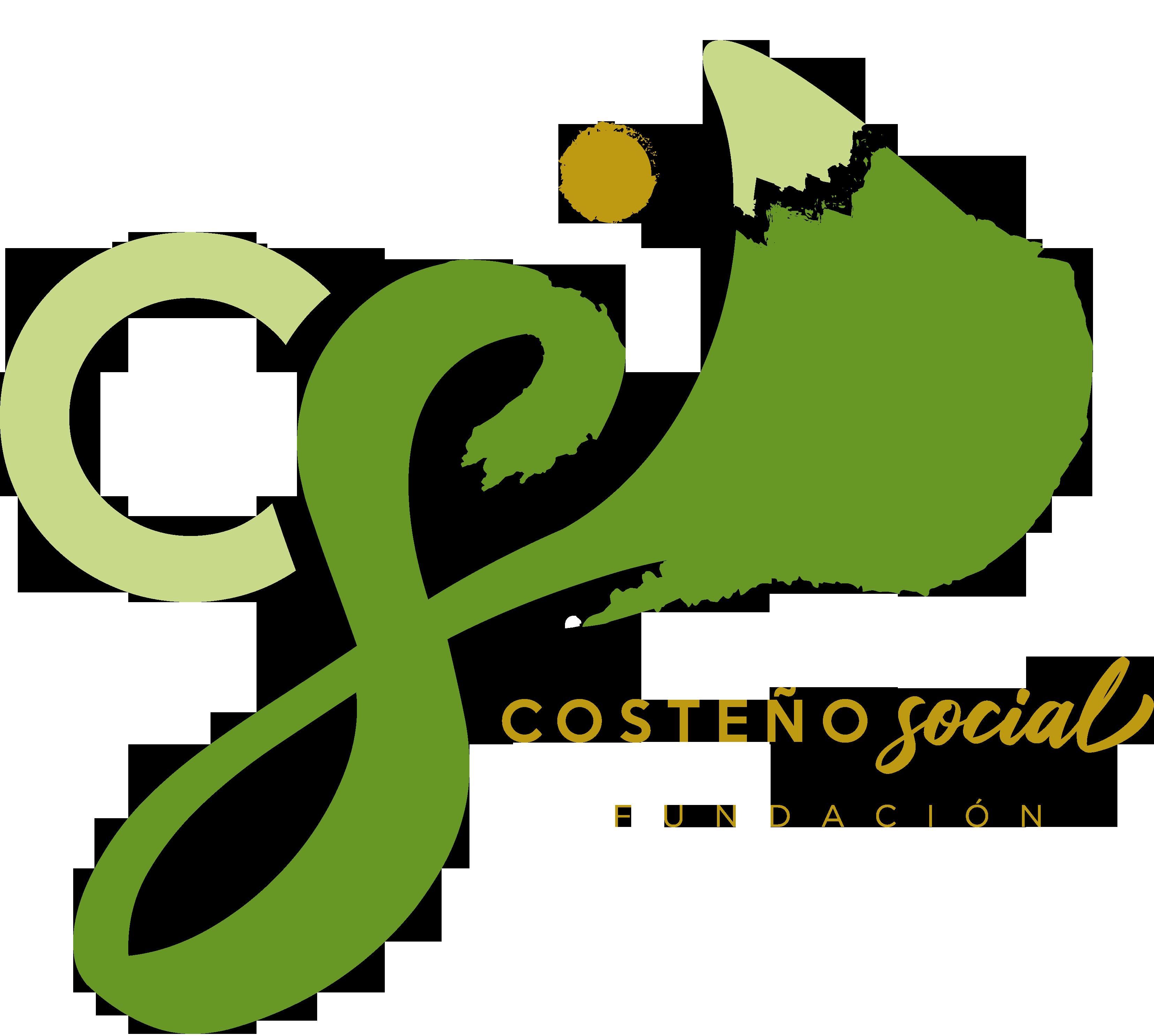 Costeño Social Fundación