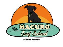 Mancuro Surf School