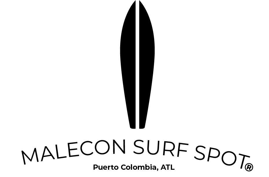 Malecon Surf Spot