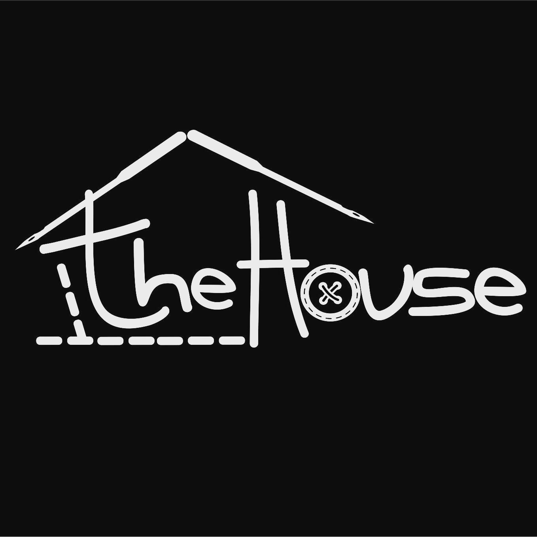 The House Cloth Co