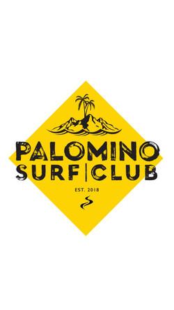 Palomino Surf Club