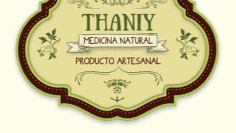 PRODUCTOS THANIY