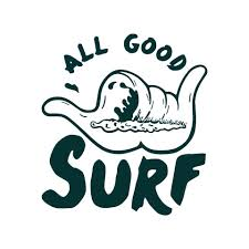 All Good Surf School and Shop