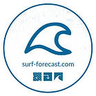 surf'forecast.jpeg