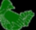 RBNC logo with transparent background.pn