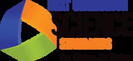 next generation science standards logo.p