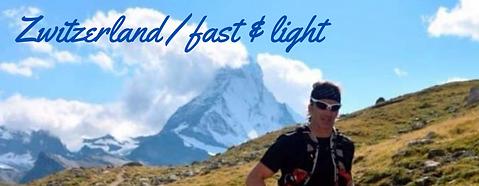 Suïssa ràpid i lleuger.png