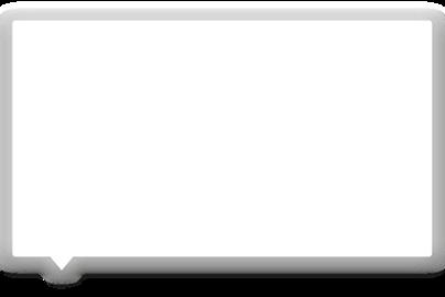 greygym website sprechblase weiss 400x25